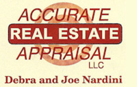 Accurate Appraisal