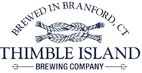 Thimble Islands Brewing