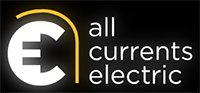 All Currents Electric